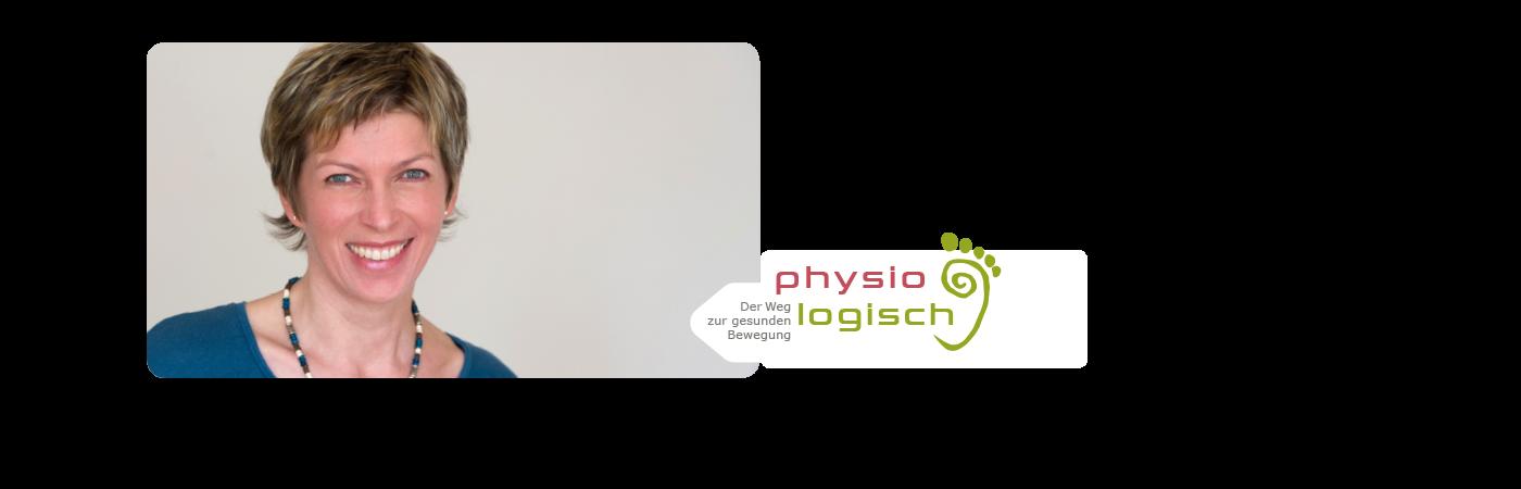 physio logisch bonn - anke rückels