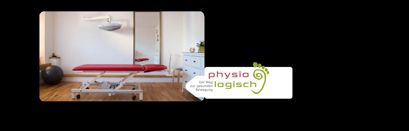 physio logisch bonn - kontakt