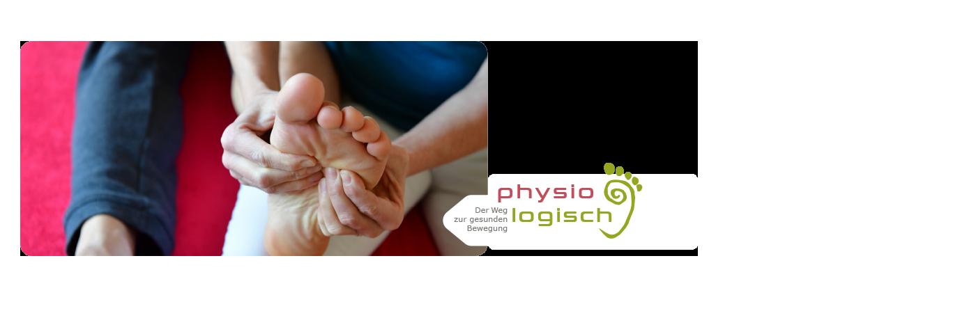 physio logisch bonn - Manuelle Therapie